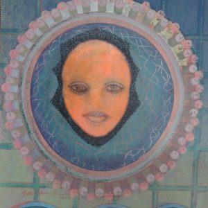Cilliers-Barnard Bettie